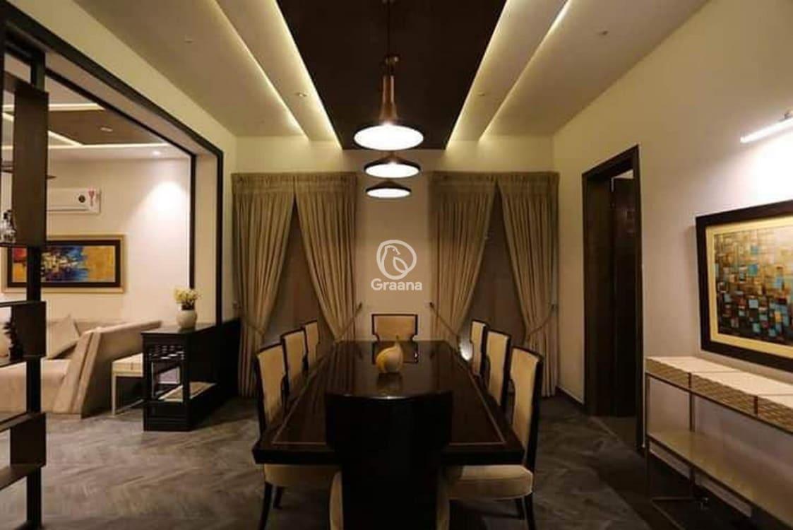 10 Marla House For Rent | Graana.com