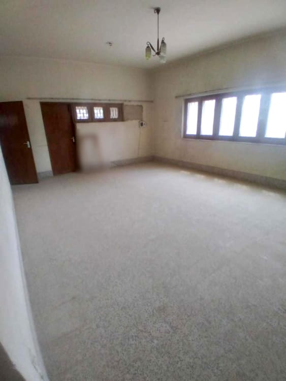 2000 Sqyd House for Rent   Graana.com