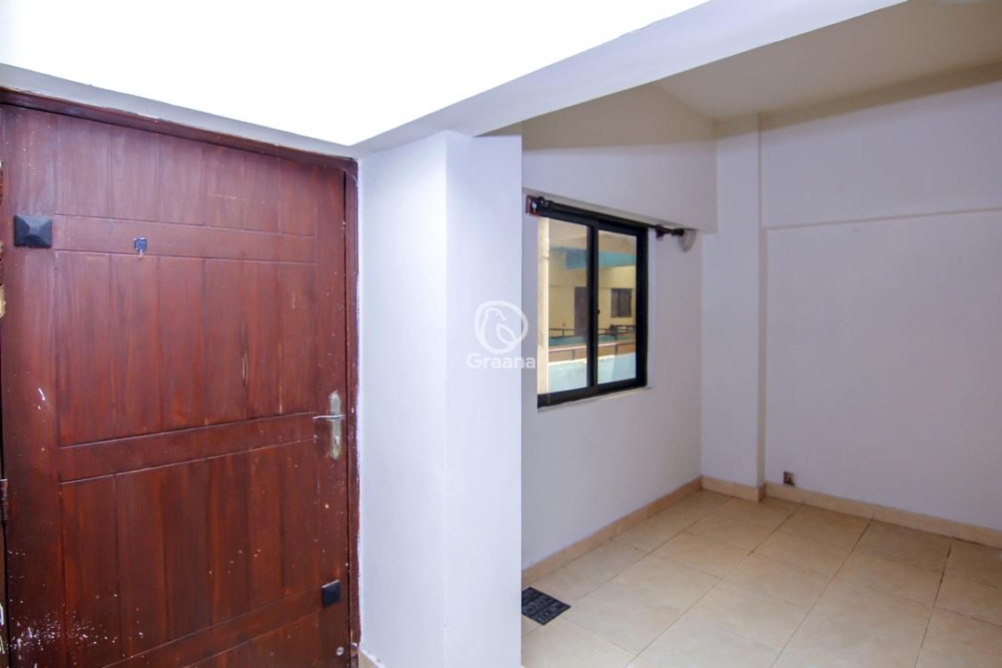1509 Sqft Apartment For Sale | Graana.com