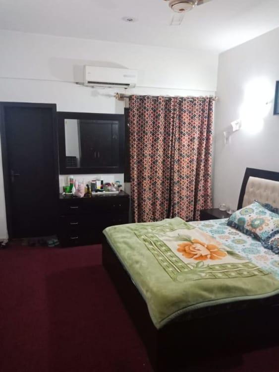 960 Sqft Apartment for Sale | Graana.com