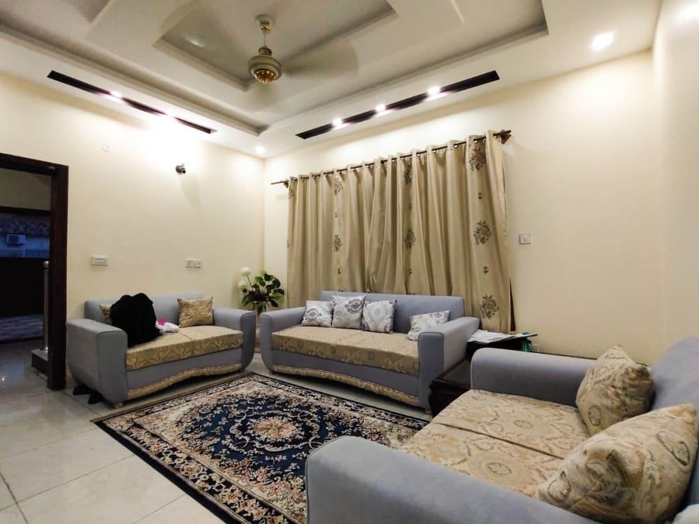 10 Mrala House for Sale  | Graana.com