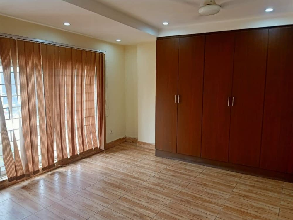 5 Marla Apartment for Sale   Graana.com