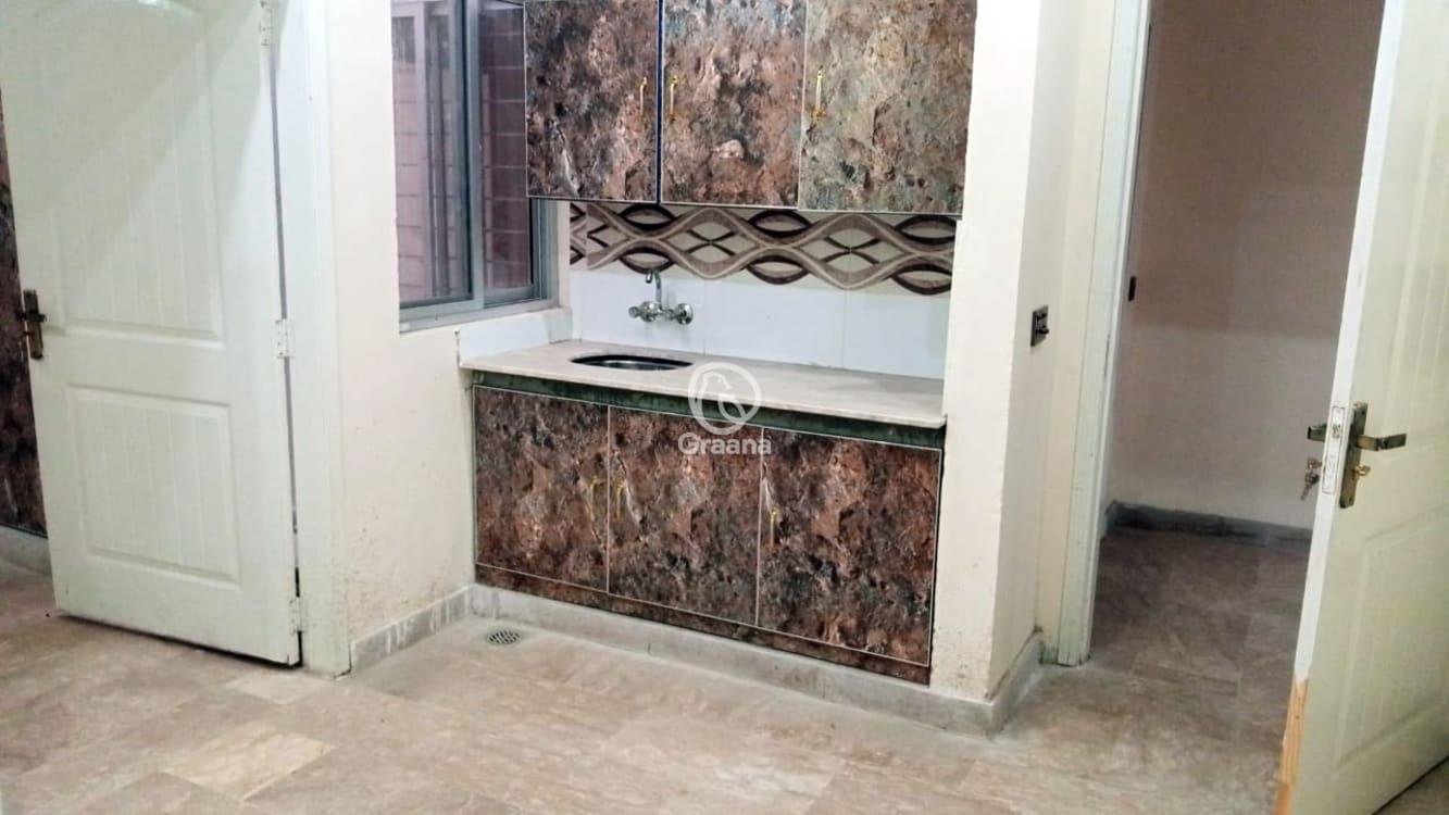 500 SqFt Apartment For Rent | Graana.com