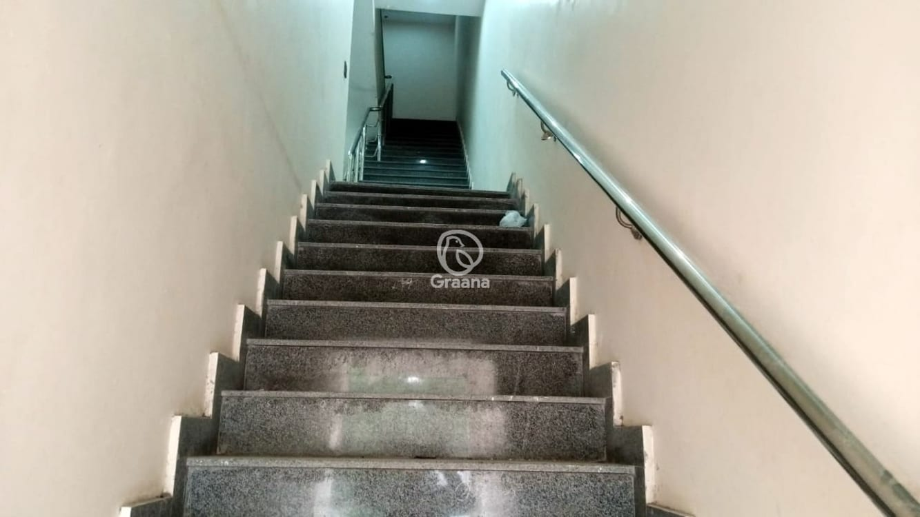 330 SqFt Apartment For Rent   Graana.com