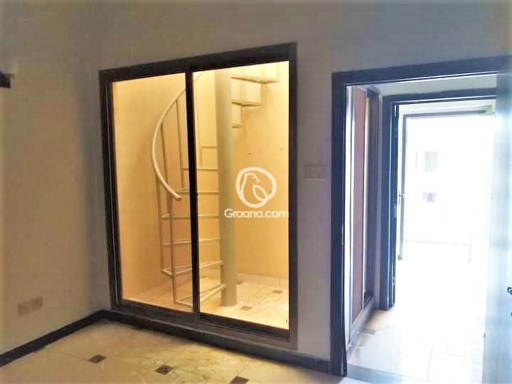 125 Sqyd House for Sale in Ali Block Bahria Town, Karachi   Graana.com