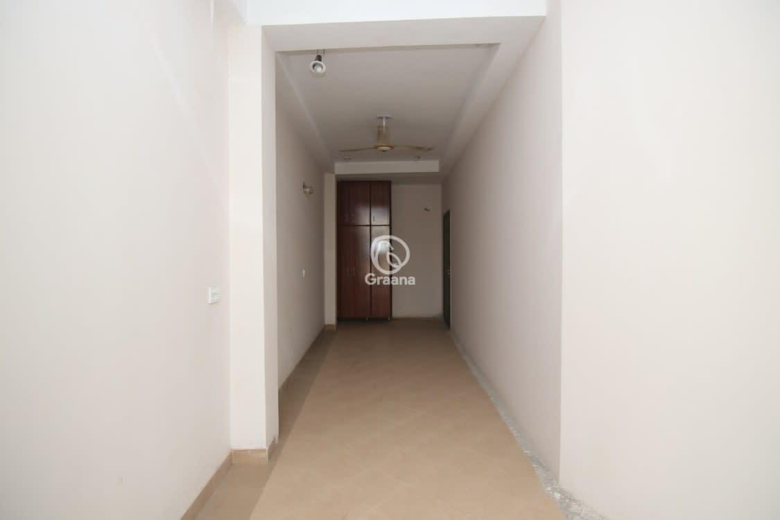 210 SqFt Apartment For Rent | Graana.com