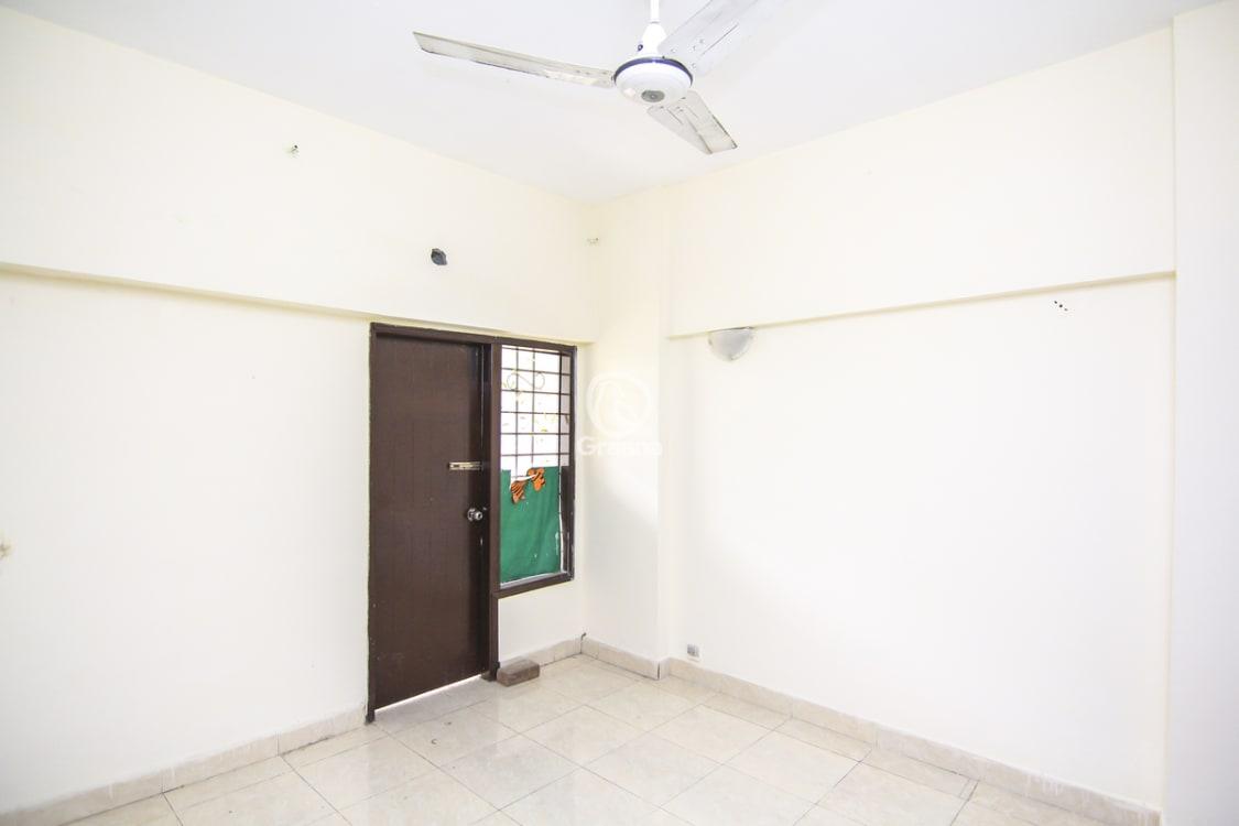 1102 Sqft Apartment For Sale In Dha   Graana.com