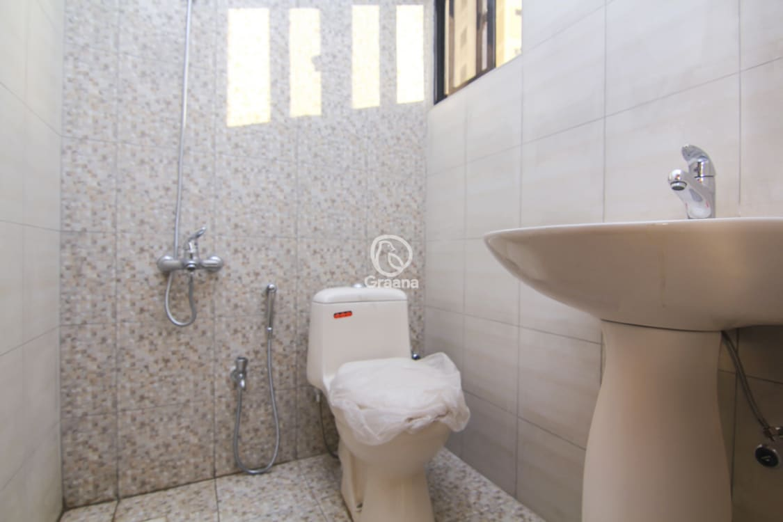 1150 Apartment For Sale In DHA Phase 2   Graana.com
