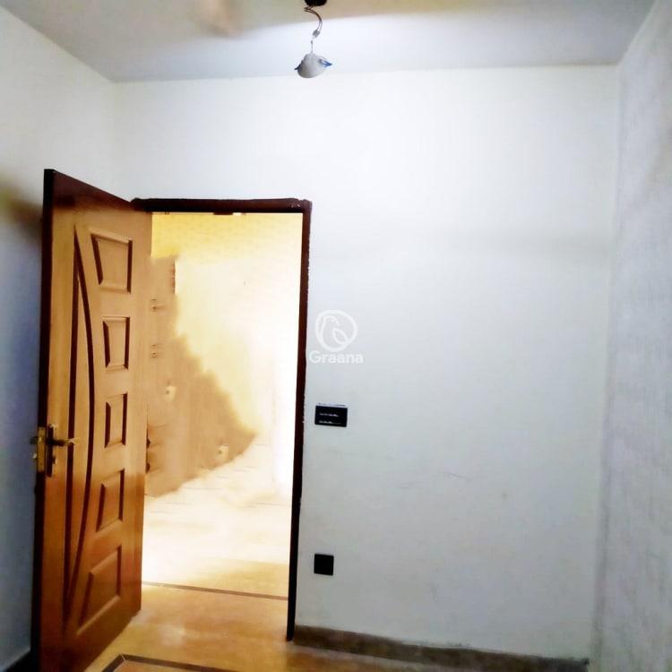 787.5 SqFt Apartment For Rent   Graana.com