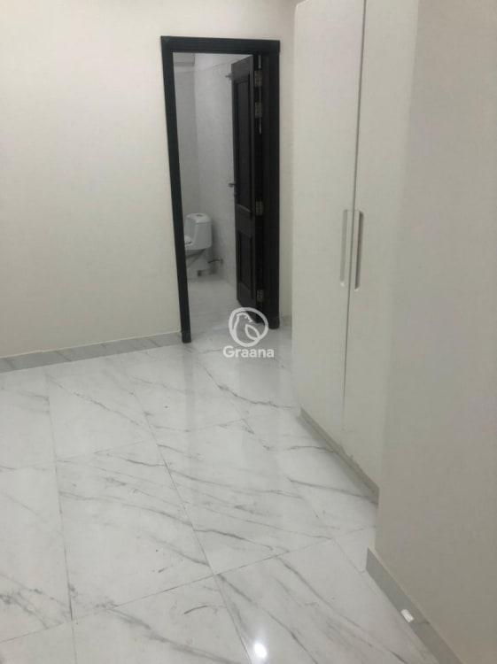 450 SqFt Apartment For Rent | Graana.com