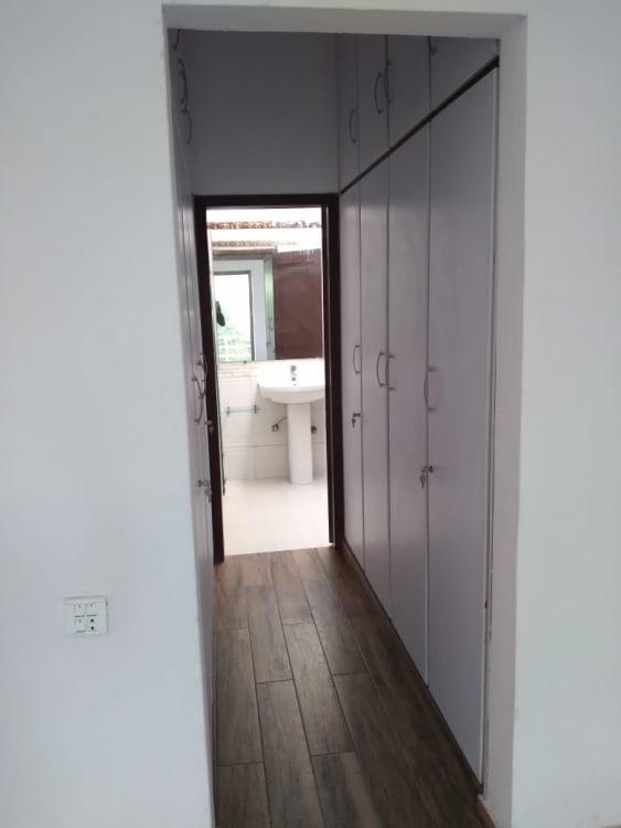 12 Marla House For Rent | Graana.com