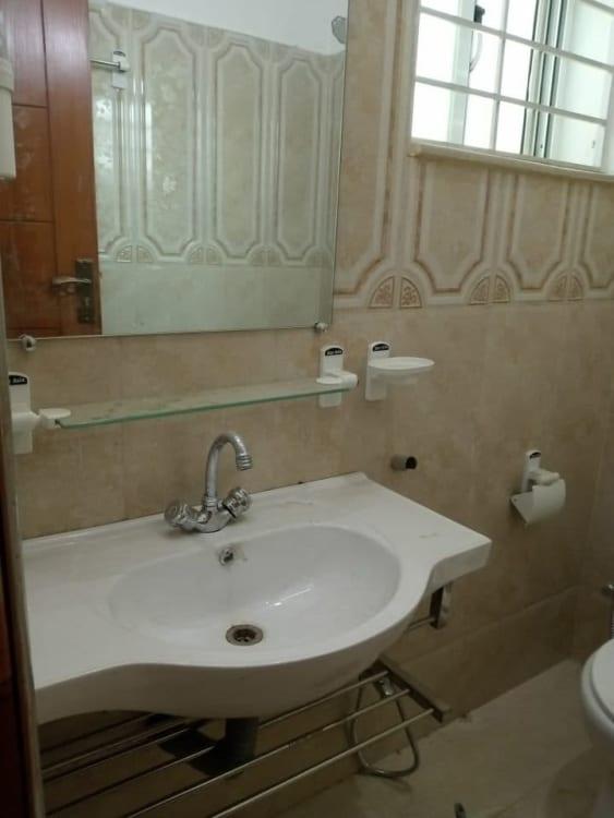 5 Marla House for Sale in B-17, Islamabad   Graana.com