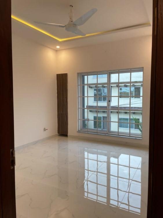 7 Marla House for Sale in B-17, Islamabad   Graana.com