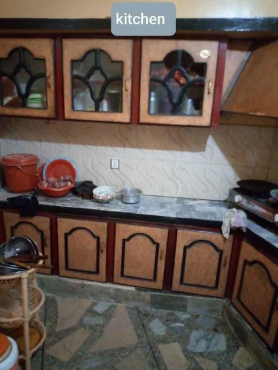 4 Marla House for Sale in Alipur Farash, Islamabad   Graana.com