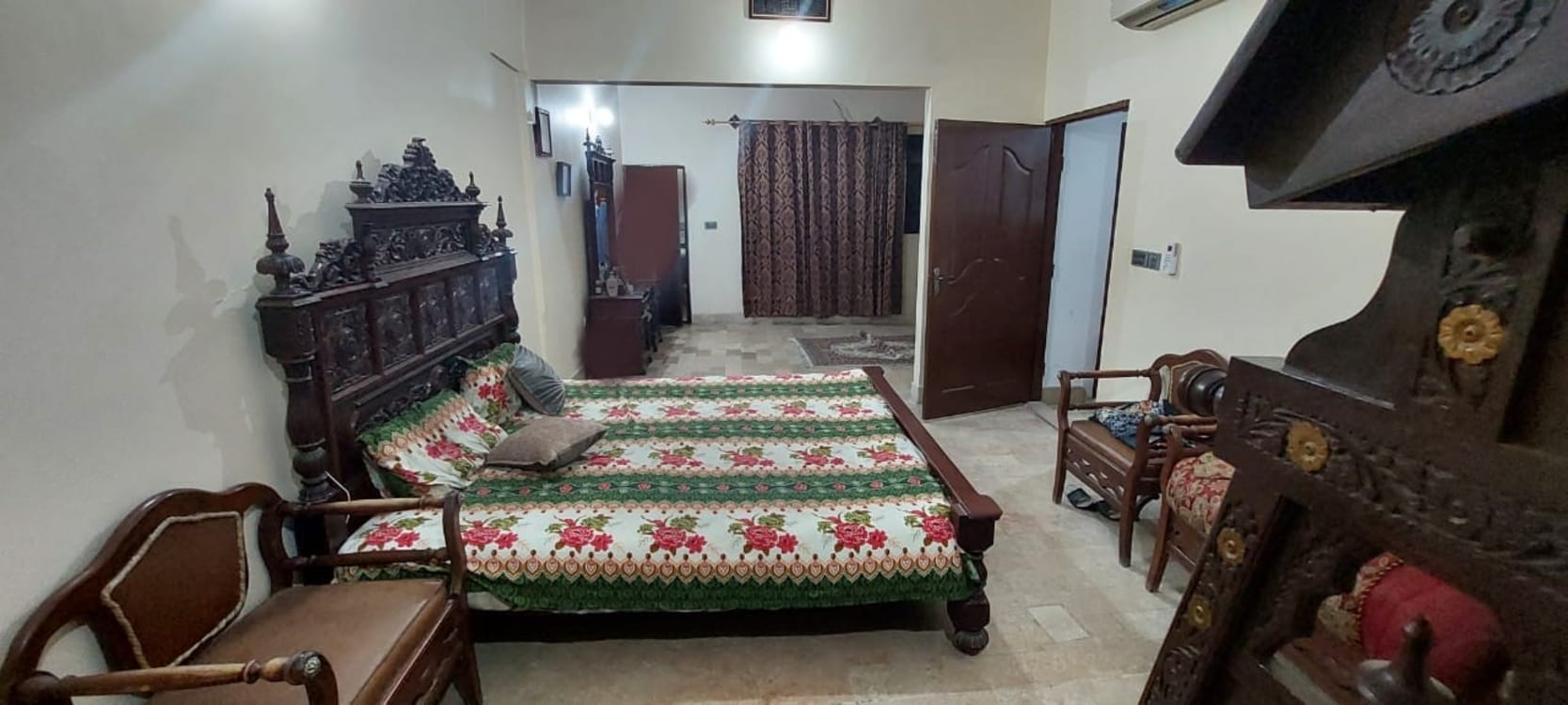 60 Sqyd House for Sale | Graana.com