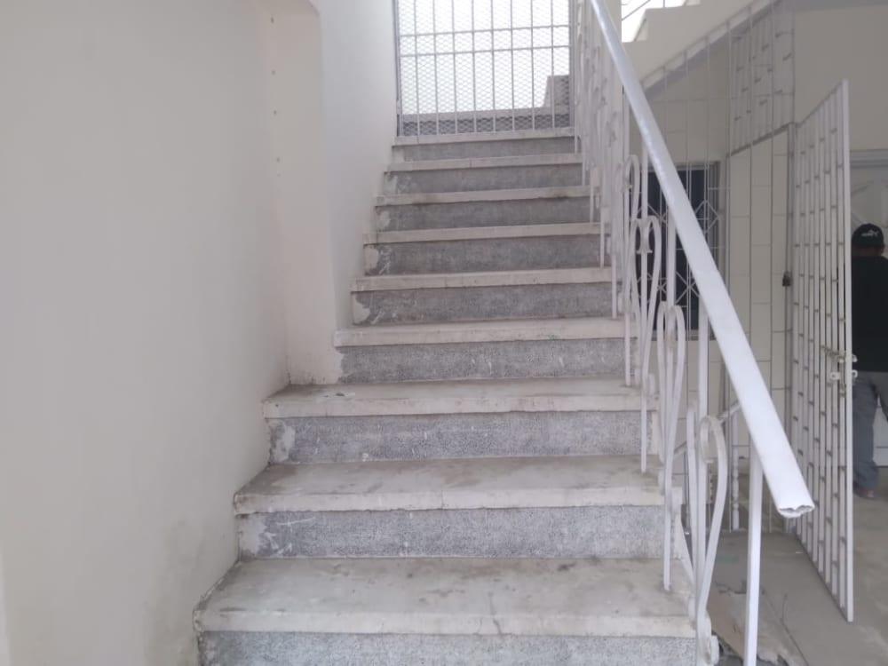 1st Floor 120 Sqyd Upper Portion for Rent    Graana.com