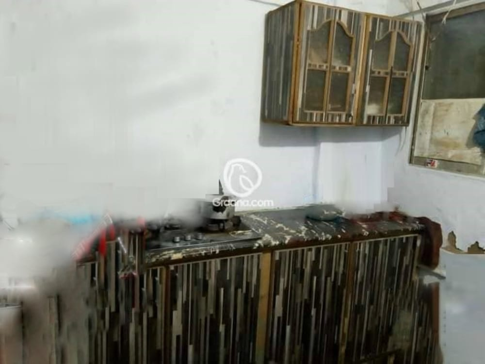 450 Sqft  Apartment for Sale | Graana.com