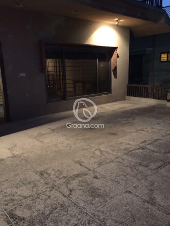 12.33 Marla House For Sale | Graana.com