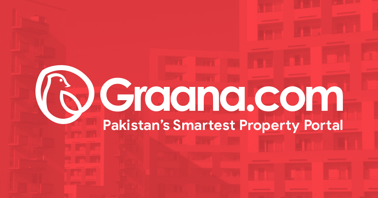 Houses For Rent in Multan | Graana.com