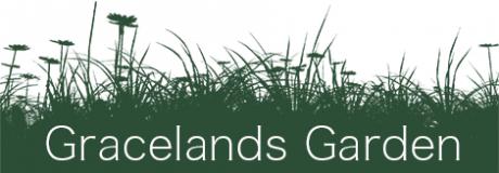Gracelands Garden