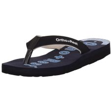 Ortho+Rest Comfort Slippers