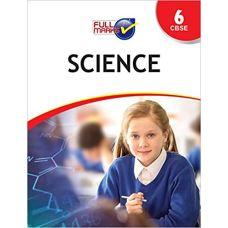 Science Class 6 CBSE (2018-19)