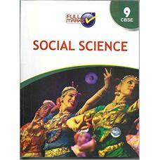 Social Science Class 9 CBSE (2018-19)