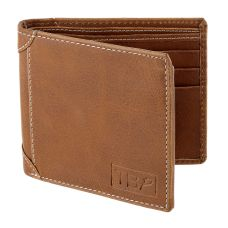 Dussledorf Armida Brown men's Wallet (ARM-02)