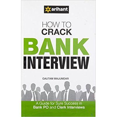Banking Interviews