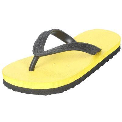 Ortho+Rest Comfort Slippers