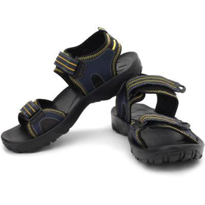 Bata Nickon Casual Sandals