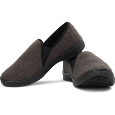 Bata Romy Loafers