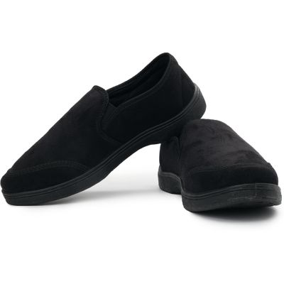 Bata Sam Loafers