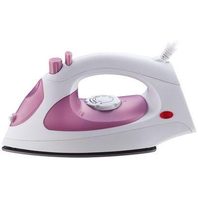 Bajaj Majesty MX 1 Iron