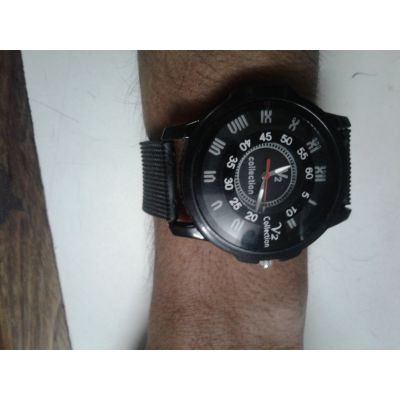 Stylish Collection V2  Watch