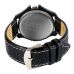 LUBHNA   LD-Blue  Sports Watch - For Men