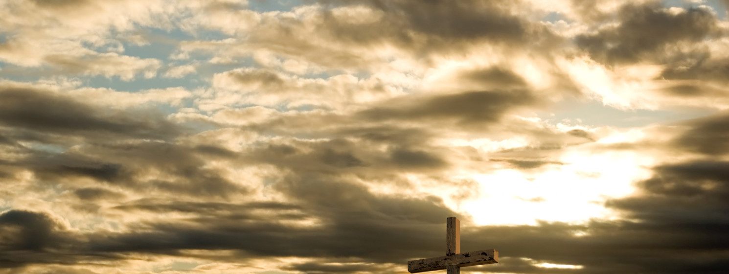 How can Christians Believe that Jesus is Fully God and Fully Human?