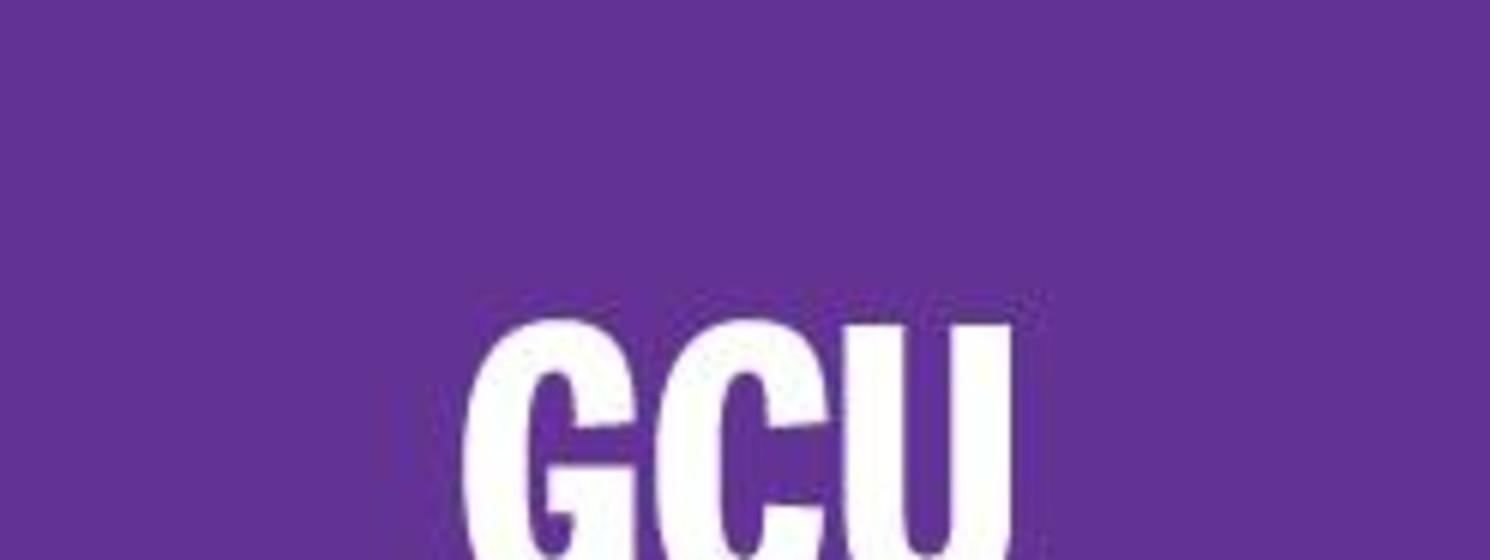 GCU Library