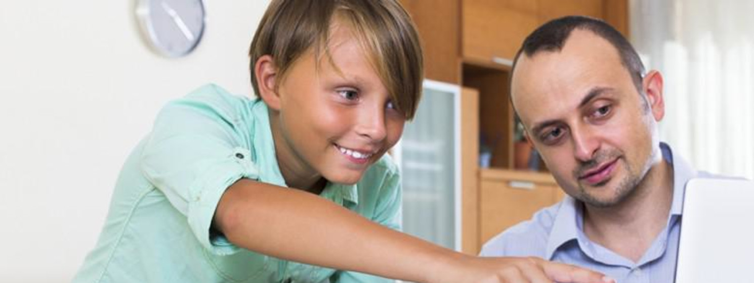 <span>Degree Spotlight: Master's Degree in Gifted Education</span>