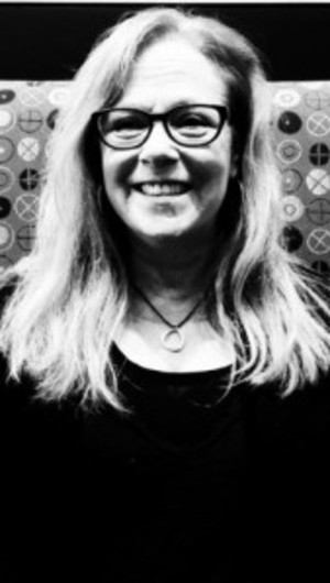 Diane Goodman, Ph.D.
