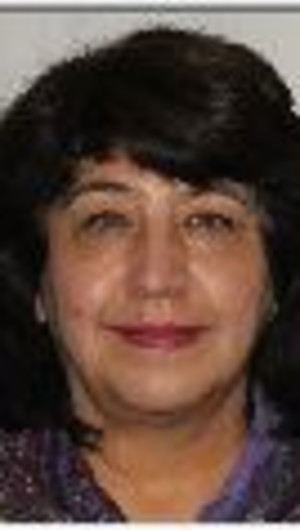Valerie J. De La Torre, DMin