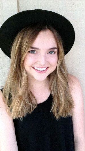 Lauren Abraham