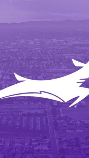 gcu antelope logo