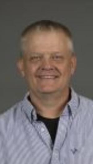 Neal Adam PhD