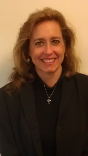 Denise Krupp