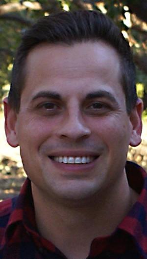 Jared Ulrich