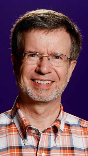 David Farbishel