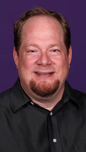 Dr. Jeff Jibben