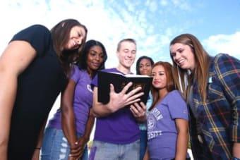 GCU Christian Identity