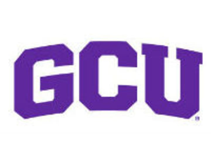 grand canyon university volleyball